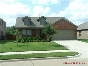Rental Homes for Rent, ListingId:35184878, location: 3314 Bear Creek Drive Melissa 75454