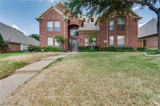 Real Estate for Sale, ListingId: 35220098, Plano,TX75093