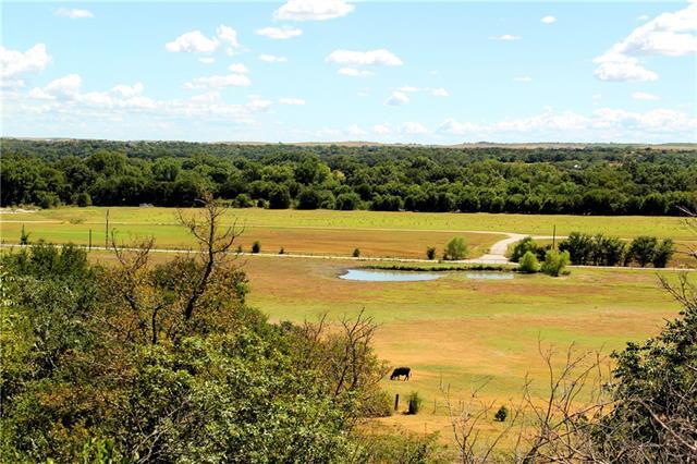 Real Estate for Sale, ListingId: 35212736, Aledo,TX76008