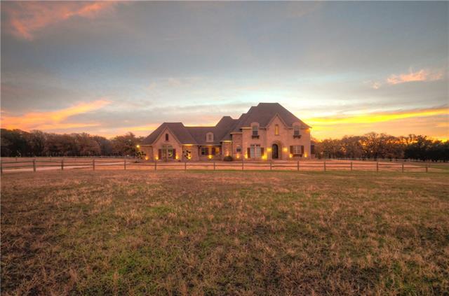 Real Estate for Sale, ListingId: 35193766, Aledo,TX76008