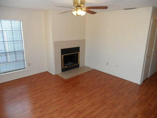 Rental Homes for Rent, ListingId:35193479, location: 8129 Foxfire Lane White Settlement 76108