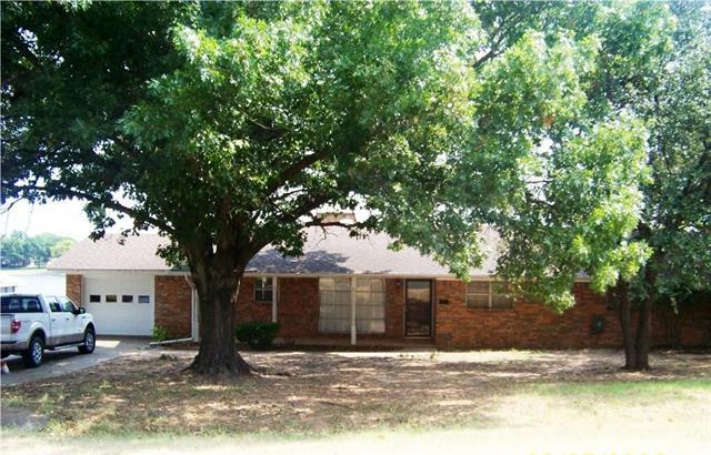 Real Estate for Sale, ListingId: 35193756, Lake Kiowa,TX76240