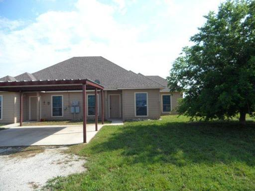 Rental Homes for Rent, ListingId:35193672, location: 116 Collett Court Weatherford 76088