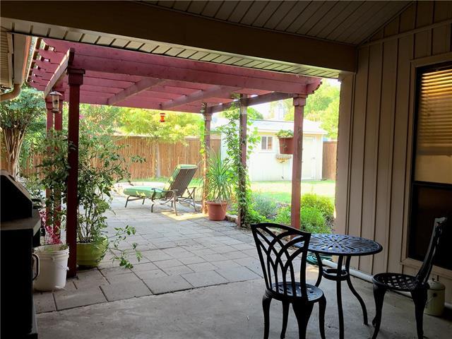Real Estate for Sale, ListingId: 35212931, Plano,TX75023