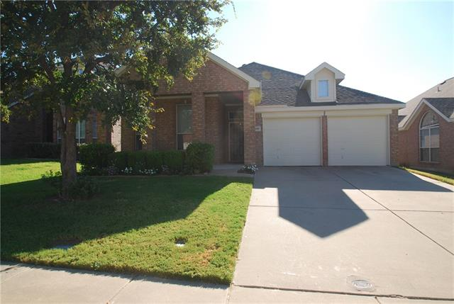 Rental Homes for Rent, ListingId:35193499, location: 2609 Spring Drive McKinney 75070