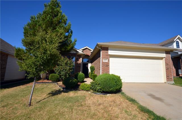 Real Estate for Sale, ListingId: 35257479, Ft Worth,TX76035