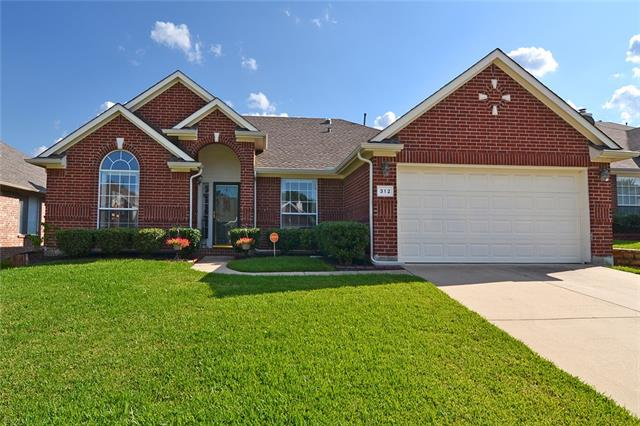 Real Estate for Sale, ListingId: 35193487, Mesquite,TX75150