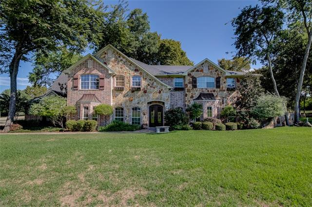 Real Estate for Sale, ListingId: 35355828, Farmersville,TX75442