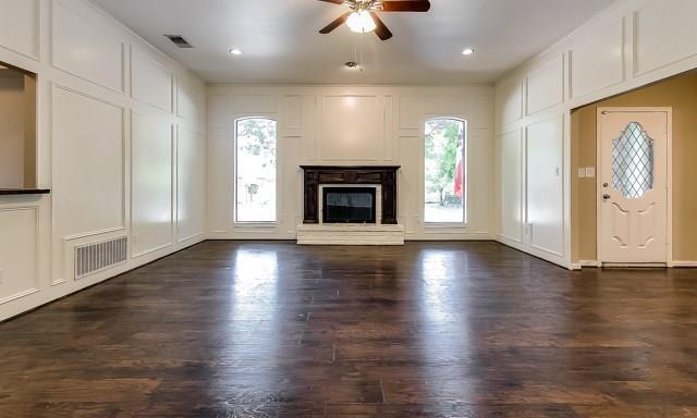 Real Estate for Sale, ListingId: 35200985, Dallas,TX75243
