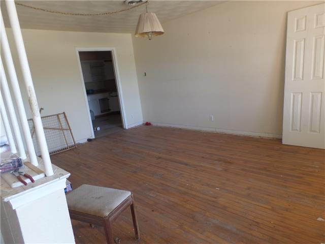 Real Estate for Sale, ListingId: 35200965, Dallas,TX75241