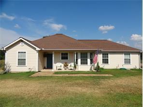 Real Estate for Sale, ListingId: 35200991, Honey Grove,TX75446