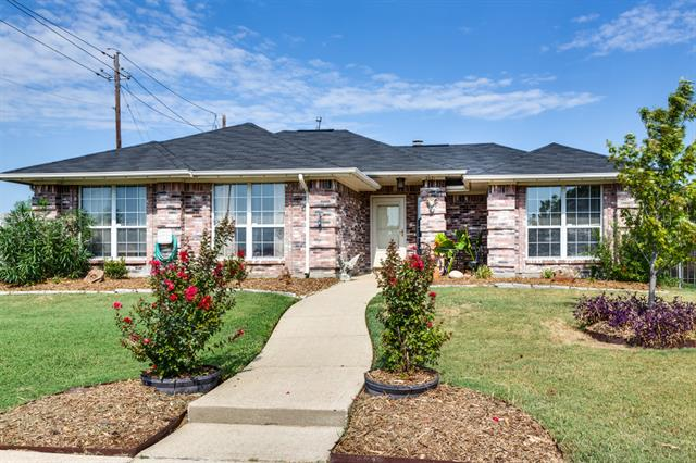 Real Estate for Sale, ListingId: 35323851, Mesquite,TX75181