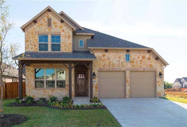 Real Estate for Sale, ListingId: 35193621, Grand Prairie,TX75054