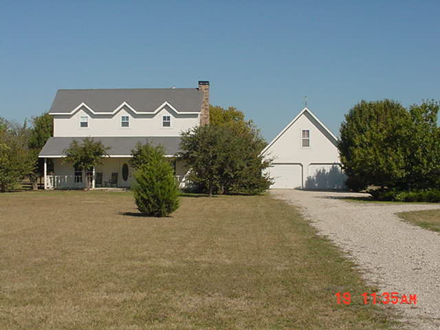 Rental Homes for Rent, ListingId:35201047, location: 7039 County Road 424 Anna 75409