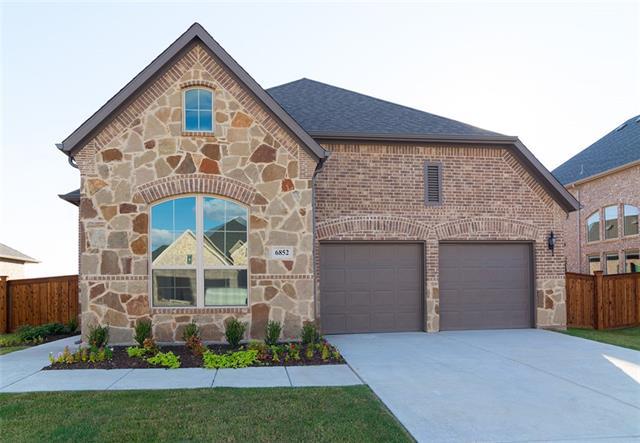 Real Estate for Sale, ListingId: 35193823, Grand Prairie,TX75054