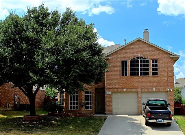 Real Estate for Sale, ListingId: 35355643, Ft Worth,TX76137