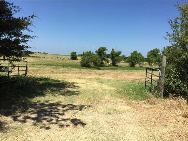 Real Estate for Sale, ListingId: 35200892, Dodd City,TX75438
