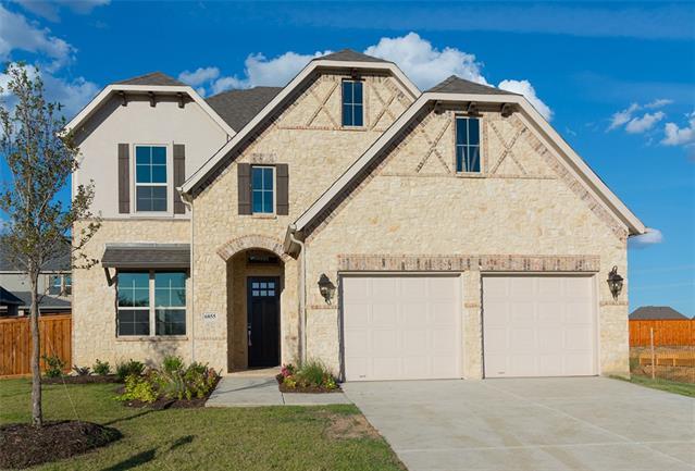 Real Estate for Sale, ListingId: 35193493, Grand Prairie,TX75054