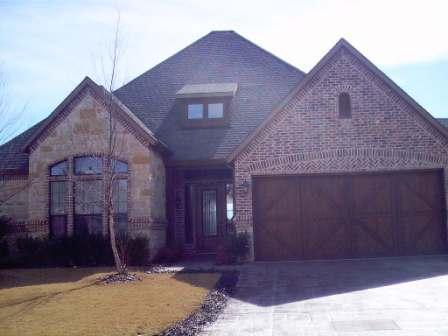 Rental Homes for Rent, ListingId:35200636, location: 119 Olympic Drive Willow Park 76008
