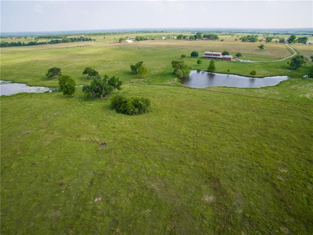 Real Estate for Sale, ListingId: 35200605, Wortham,TX76693