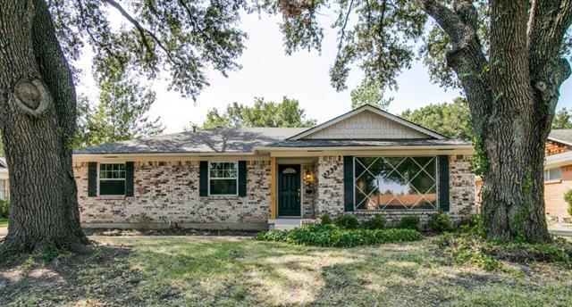 Real Estate for Sale, ListingId: 35200804, Dallas,TX75228