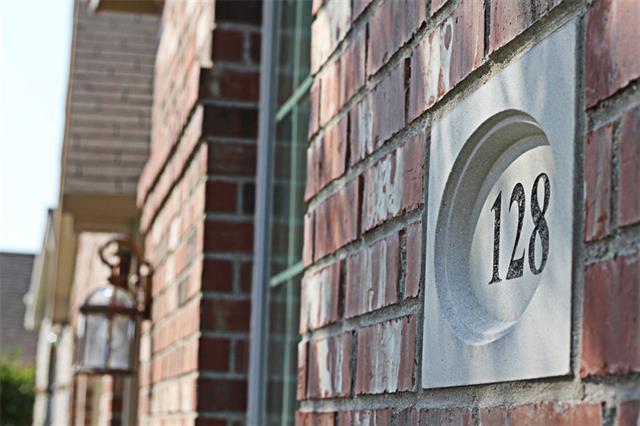 Real Estate for Sale, ListingId: 35200705, Forney,TX75126