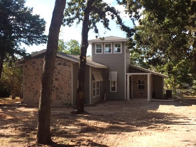 Real Estate for Sale, ListingId: 35245941, Lake Kiowa,TX76240