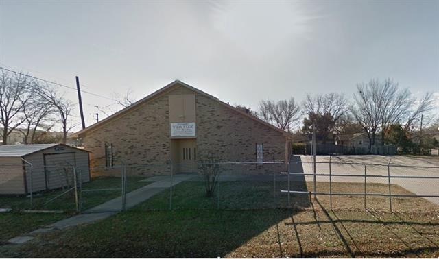 Real Estate for Sale, ListingId: 35257278, Dallas,TX75212