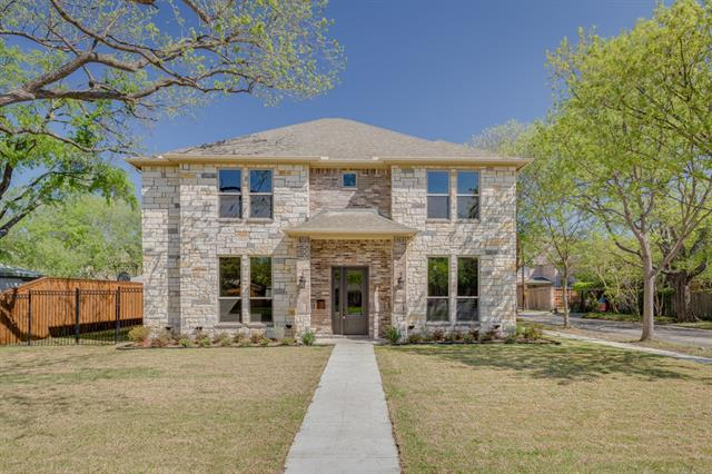 Real Estate for Sale, ListingId: 35200738, Dallas,TX75225