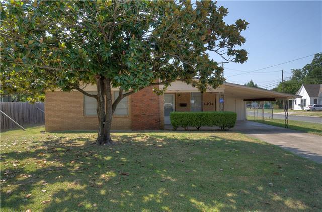 Real Estate for Sale, ListingId: 35200661, Gainesville,TX76240