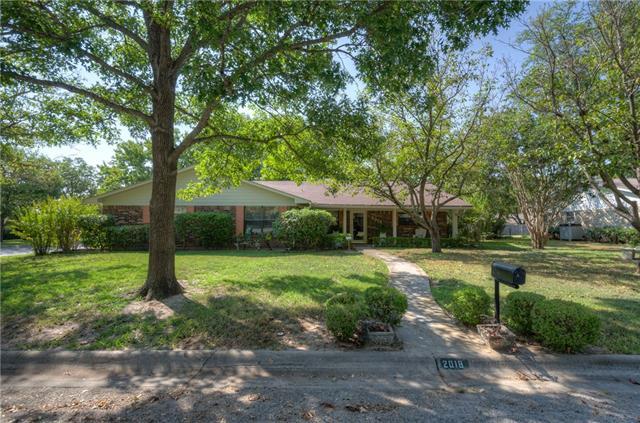 Real Estate for Sale, ListingId: 35200599, Gainesville,TX76240