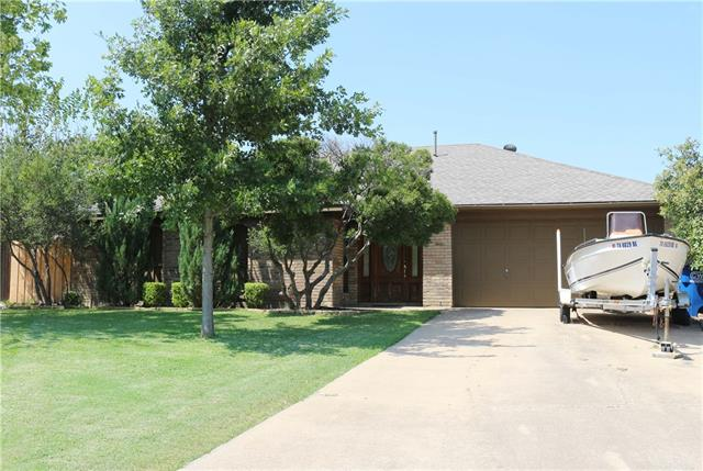 Real Estate for Sale, ListingId: 35316102, Allen,TX75002