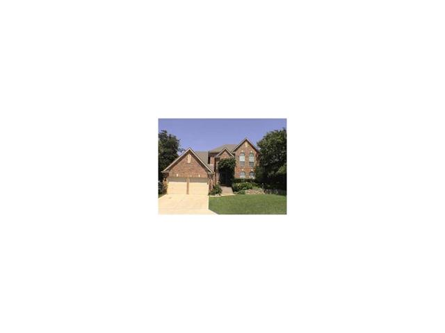 Rental Homes for Rent, ListingId:35200707, location: 2680 Hillside Drive Highland Village 75077