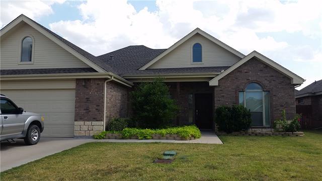 Rental Homes for Rent, ListingId:35193640, location: 2217 Continental Avenue Abilene 79601