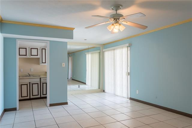Rental Homes for Rent, ListingId:35193496, location: 12802 Midway Road Dallas 75244