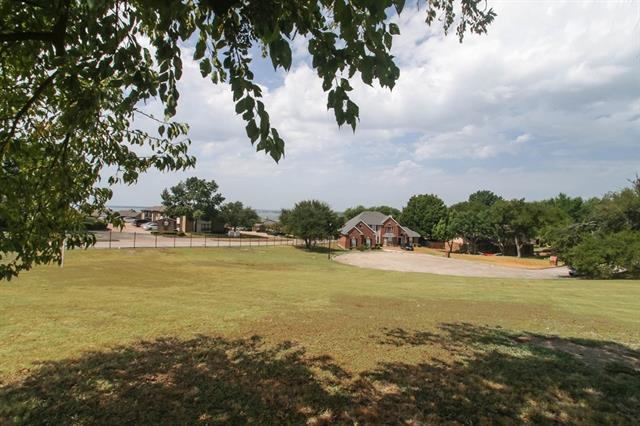 Real Estate for Sale, ListingId: 35200641, Rockwall,TX75032