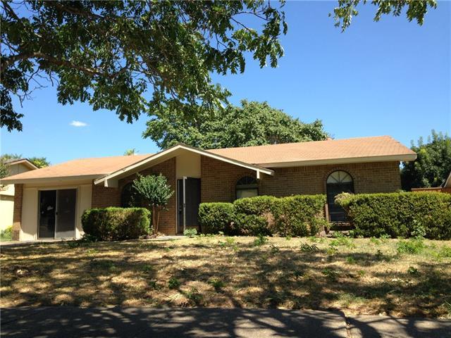 Real Estate for Sale, ListingId: 35356126, Plano,TX75074
