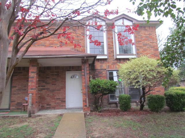 Rental Homes for Rent, ListingId:35200990, location: 707 Brookhaven Drive Lancaster 75134