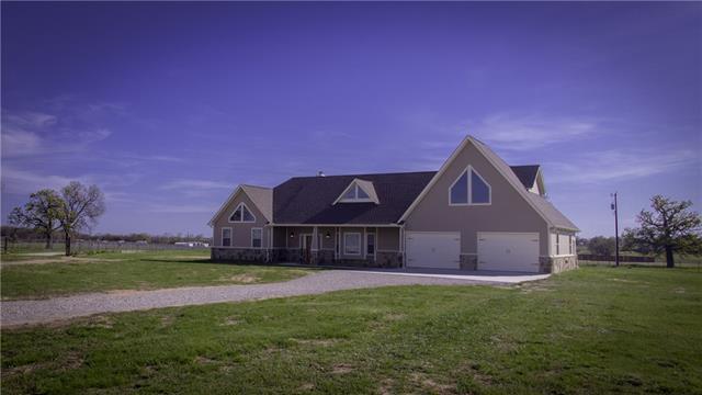 Real Estate for Sale, ListingId: 35251907, Millsap,TX76066
