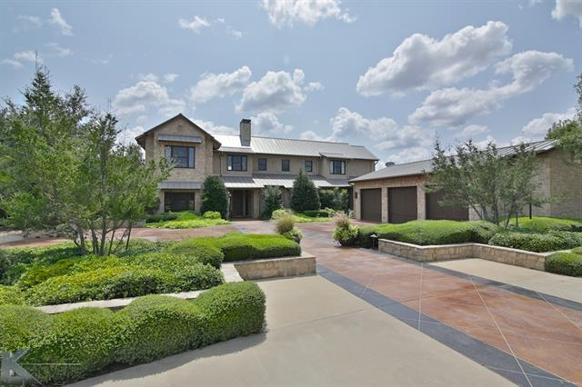 Real Estate for Sale, ListingId: 35200867, Abilene,TX79602