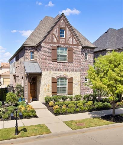 Real Estate for Sale, ListingId: 35257428, Carrollton,TX75010