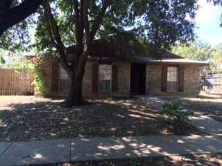 Real Estate for Sale, ListingId: 35200637, Carrollton,TX75007