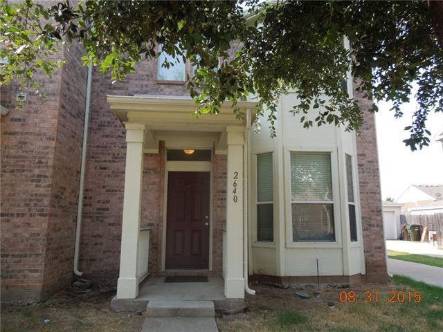 Real Estate for Sale, ListingId: 35212568, Plano,TX75074