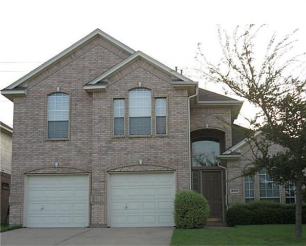 Real Estate for Sale, ListingId: 35212554, Frisco,TX75035