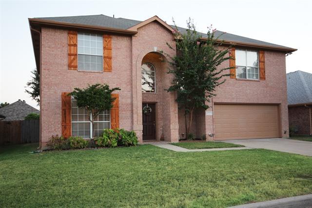 Real Estate for Sale, ListingId: 35212320, Ft Worth,TX76137