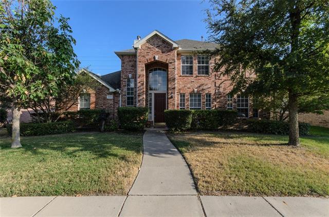 Rental Homes for Rent, ListingId:35281604, location: 4520 White Rock Lane Plano 75024