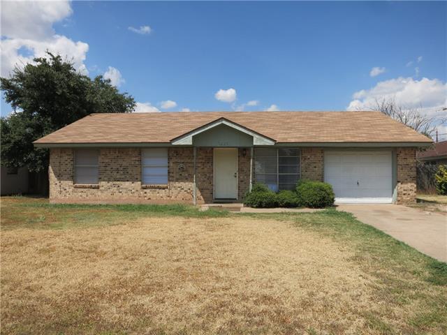 Rental Homes for Rent, ListingId:35212270, location: 5226 Benbrook Street Abilene 79605