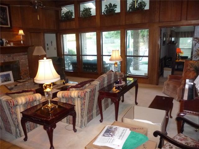 Real Estate for Sale, ListingId: 35212255, Carrollton,TX75007