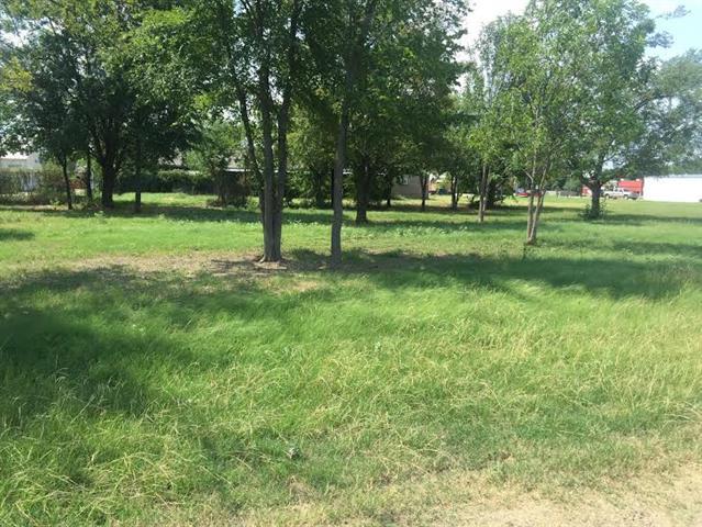 Real Estate for Sale, ListingId: 35212216, Gun Barrel City,TX75156