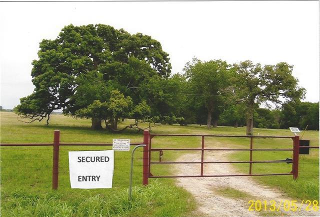 Real Estate for Sale, ListingId: 35212641, Kerens,TX75144